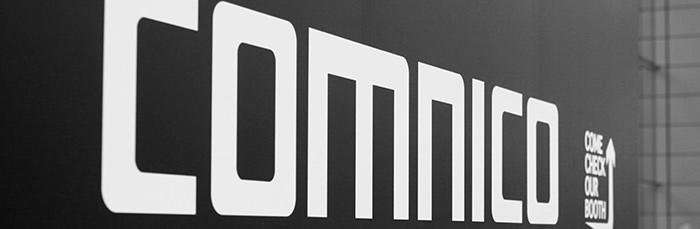 recruit_comnico