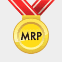 M.R.P. (Most Remarkable Person)