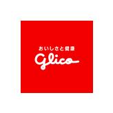 clients_logo164_glico