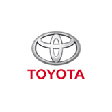 clients_logo164_toyota