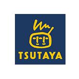 株式会社TSUTAYA