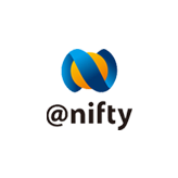 clients_logo164_nifty