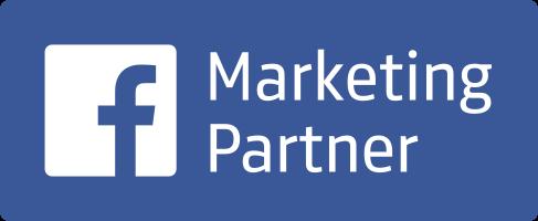 PMD Certified (Preferred Marketing Developer)