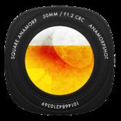 動画をGIFに変換するためのオススメアプリ