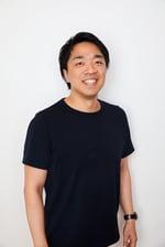 一般社団法人SNSエキスパート協会 理事 本門 功一郎