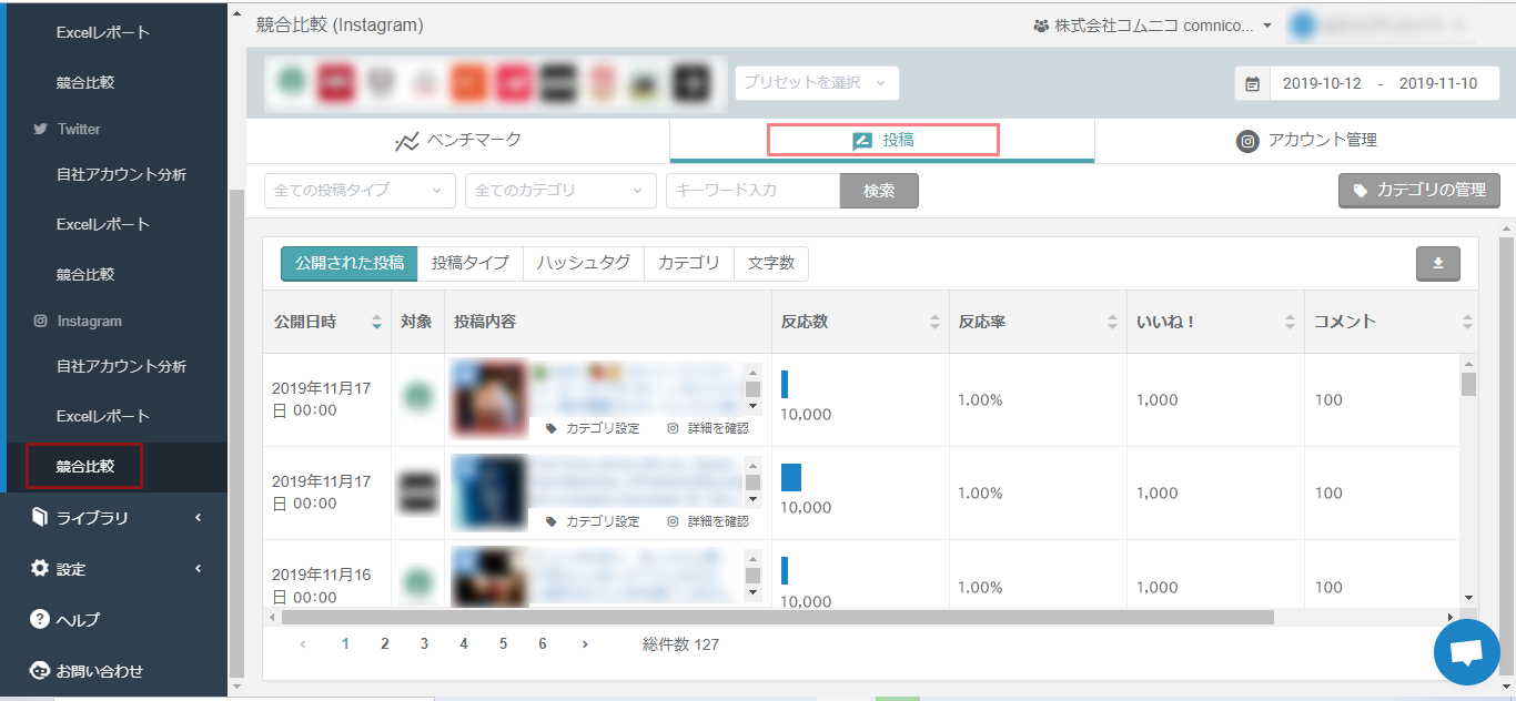 11_3_cms_ig_insite_09