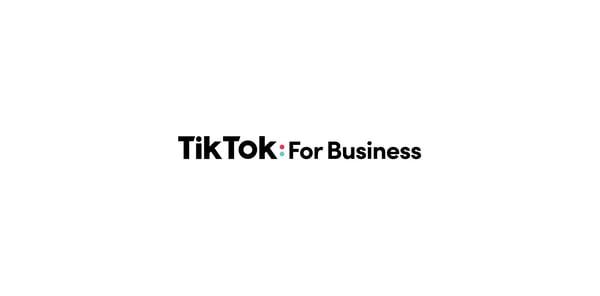 TikTok_Business