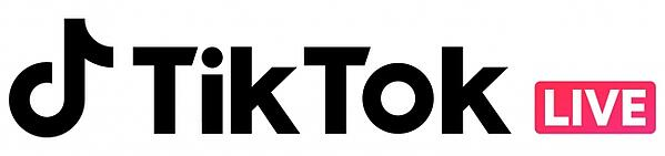tiktoklive_TikTokライブ