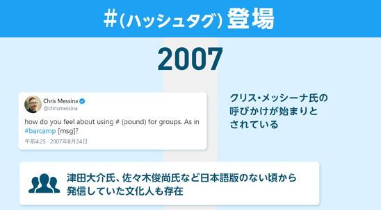 twitter2007