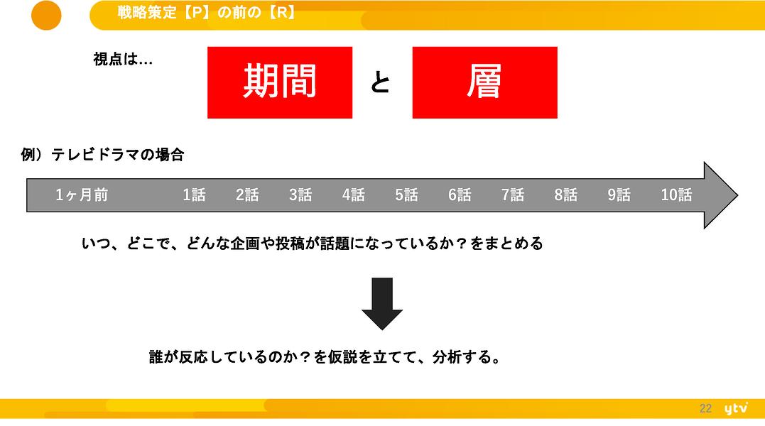 20210304_yomiuriWebinar_ページ_22