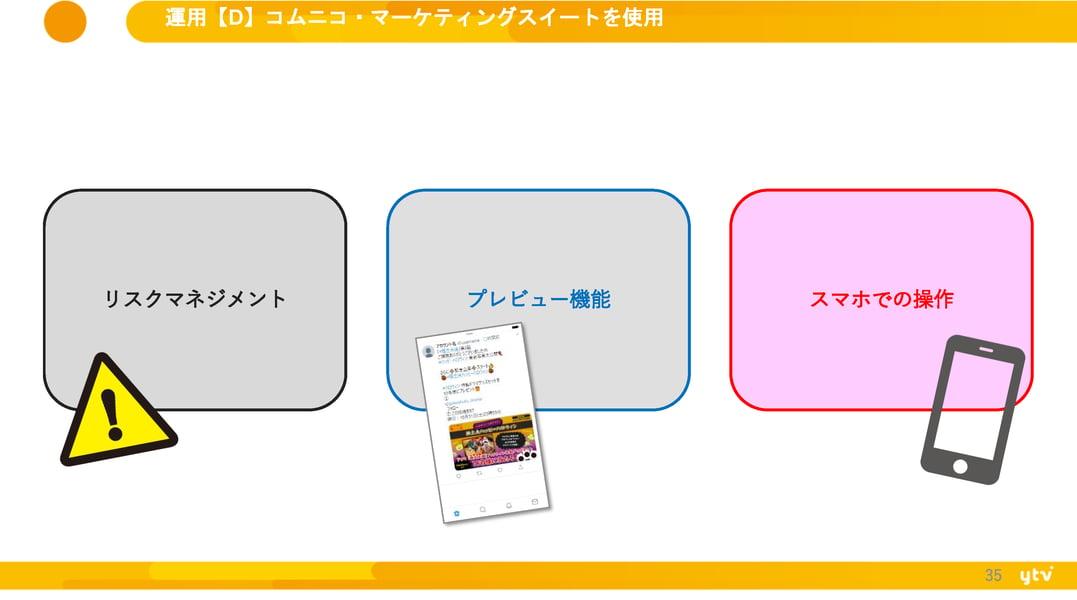 20210304_yomiuriWebinar_ページ_35