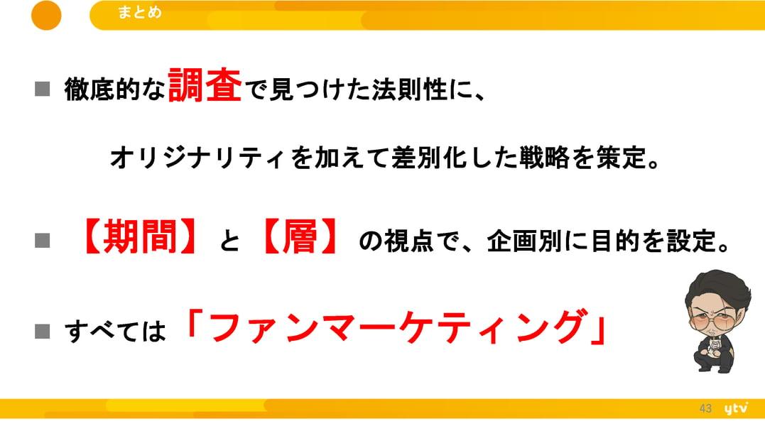 20210304_yomiuriWebinar_ページ_43