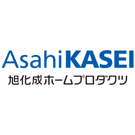 icon_case-study_asahikasei-hp