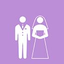 結婚・出産祝い金