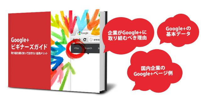 ebook_googleplus_LP.png