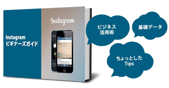 ebook_instagram.png