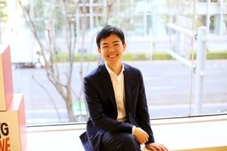 エル・エム・ジー兼コムニコ代表取締役社長 林 雅之.jpg
