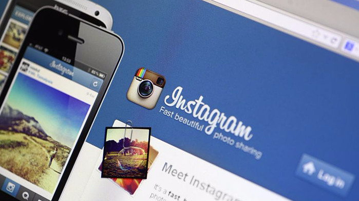 Instagrammerが教える、企業がInstagramを活用するためのポイントとは?