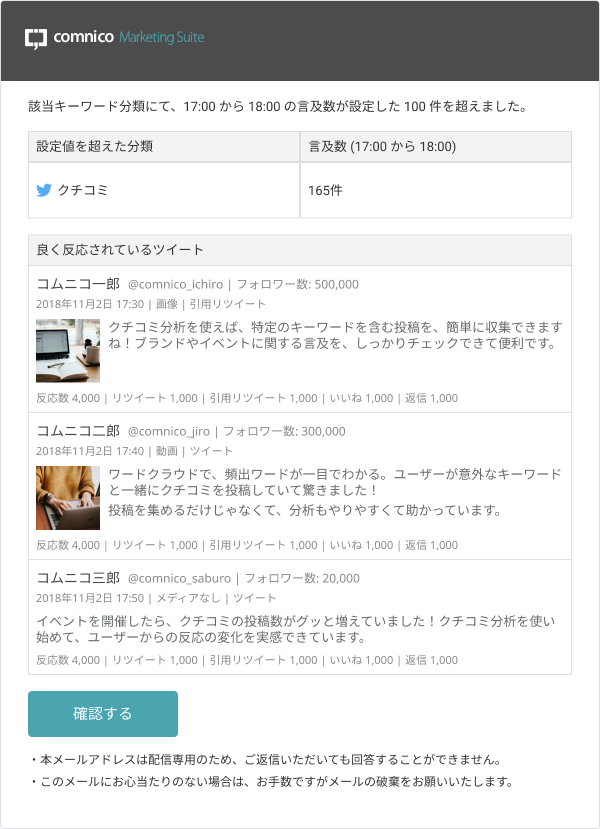 keyword_alert_mail