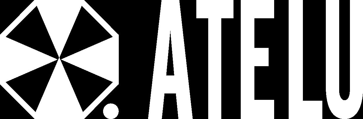 logo_atelu_text_white