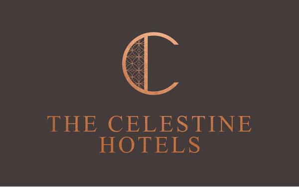 ザ セレスティンホテルズ