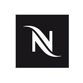 clients_logo164_nespresso