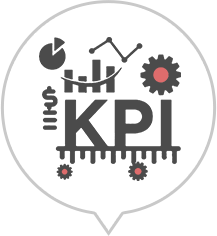 KPIって何したらいいの?