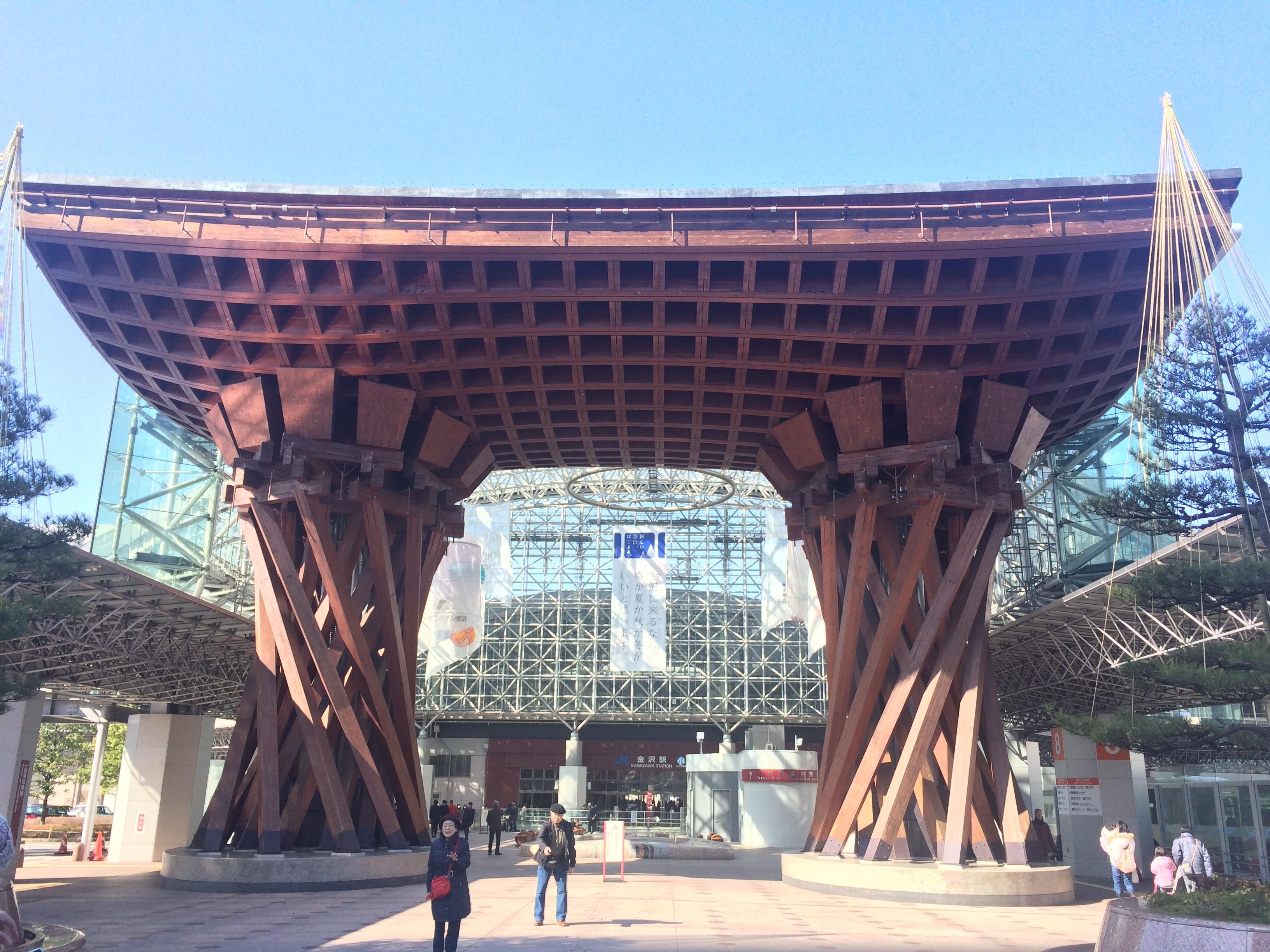 金沢に行ってまいりました!宣伝会議Facebookスタートアップセミナー金沢教室