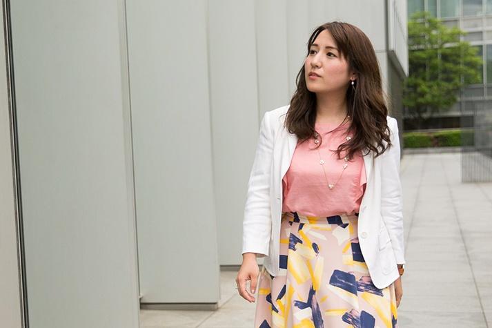 太田原フォト04
